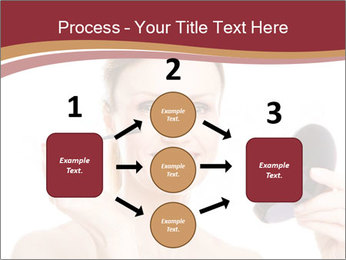 0000081018 PowerPoint Templates - Slide 92