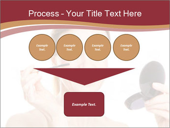 0000081018 PowerPoint Templates - Slide 93