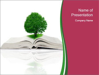 0000081019 PowerPoint Template