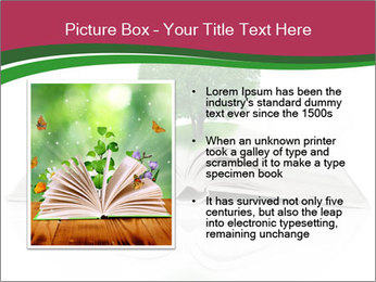 0000081019 PowerPoint Templates - Slide 13