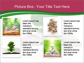 0000081019 PowerPoint Templates - Slide 14