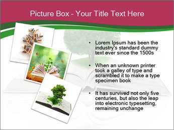 0000081019 PowerPoint Templates - Slide 17