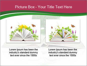 0000081019 PowerPoint Templates - Slide 18