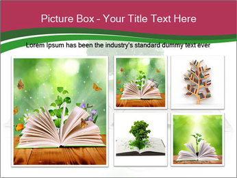 0000081019 PowerPoint Templates - Slide 19