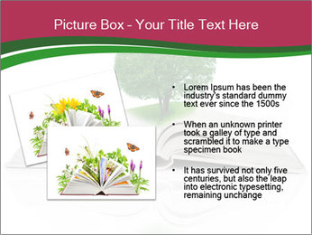 0000081019 PowerPoint Templates - Slide 20