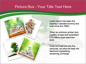 0000081019 PowerPoint Templates - Slide 23