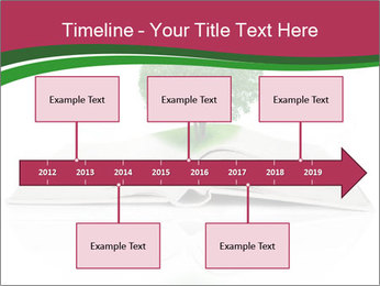 0000081019 PowerPoint Templates - Slide 28