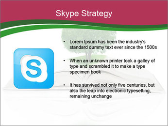 0000081019 PowerPoint Templates - Slide 8