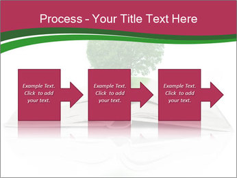 0000081019 PowerPoint Templates - Slide 88