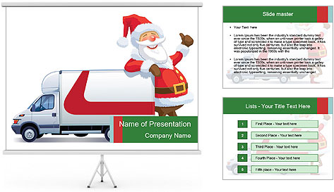0000081020 PowerPoint Template