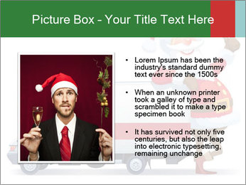 0000081020 PowerPoint Templates - Slide 13