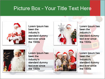0000081020 PowerPoint Templates - Slide 14