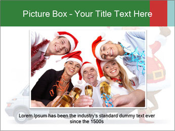 0000081020 PowerPoint Templates - Slide 15
