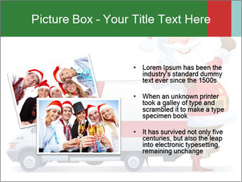 0000081020 PowerPoint Templates - Slide 20