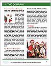 0000081020 Word Templates - Page 3