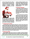 0000081020 Word Templates - Page 4