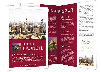 0000081021 Brochure Templates