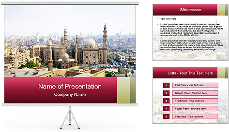0000081021 PowerPoint Template