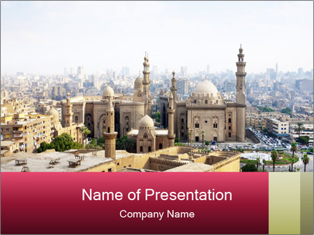 0000081021 PowerPoint Templates