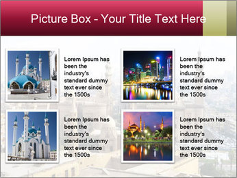 0000081021 PowerPoint Templates - Slide 14