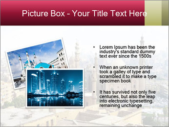 0000081021 PowerPoint Templates - Slide 20