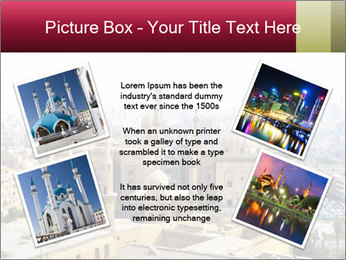 0000081021 PowerPoint Templates - Slide 24