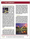 0000081021 Word Templates - Page 3