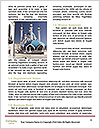 0000081021 Word Templates - Page 4