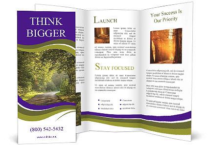 0000081022 Brochure Template