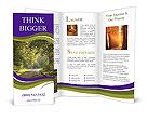 0000081022 Brochure Templates
