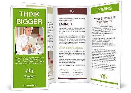 0000081023 Brochure Templates