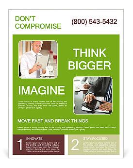 0000081023 Flyer Templates