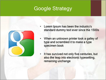 0000081023 PowerPoint Template - Slide 10
