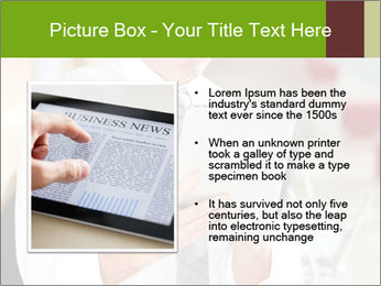 0000081023 PowerPoint Template - Slide 13