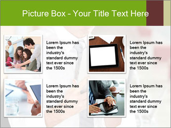 0000081023 PowerPoint Template - Slide 14