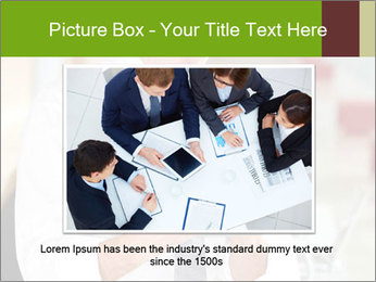 0000081023 PowerPoint Template - Slide 16