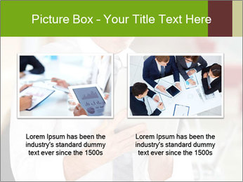 0000081023 PowerPoint Template - Slide 18