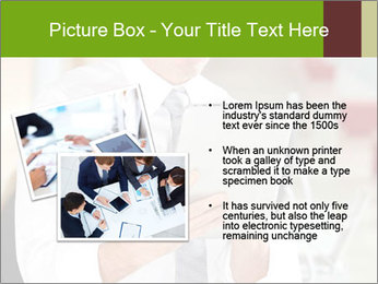 0000081023 PowerPoint Template - Slide 20