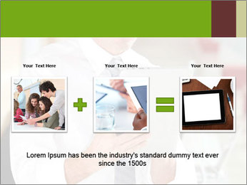 0000081023 PowerPoint Template - Slide 22