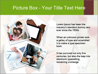 0000081023 PowerPoint Template - Slide 23