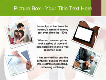 0000081023 PowerPoint Template - Slide 24