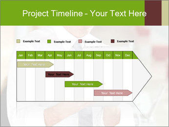 0000081023 PowerPoint Template - Slide 25