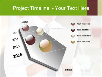 0000081023 PowerPoint Template - Slide 26