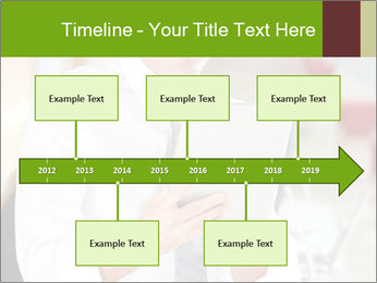 0000081023 PowerPoint Template - Slide 28