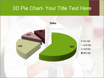 0000081023 PowerPoint Template - Slide 35