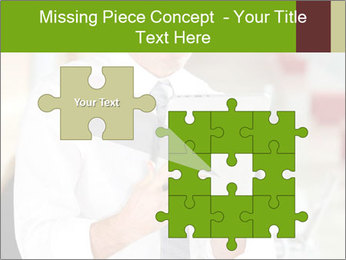 0000081023 PowerPoint Template - Slide 45