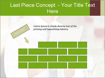 0000081023 PowerPoint Template - Slide 46