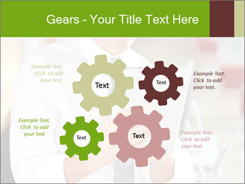 0000081023 PowerPoint Template - Slide 47