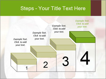 0000081023 PowerPoint Template - Slide 64