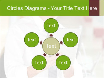 0000081023 PowerPoint Template - Slide 78